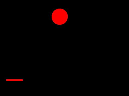 Logo DJK Dudweiler